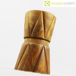 Prototipo per caffettiera in legno (3)