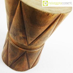 Prototipo per caffettiera in legno (4)