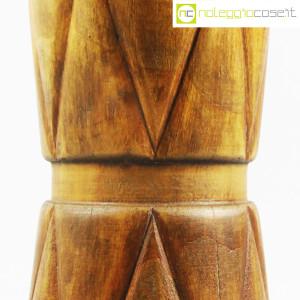 Prototipo per caffettiera in legno (5)