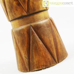 Prototipo per caffettiera in legno (6)