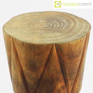 Prototipo per caffettiera in legno (7)