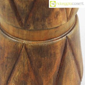 Prototipo per caffettiera in legno (8)