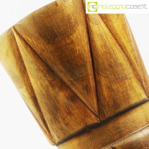 Prototipo per caffettiera in legno (9)