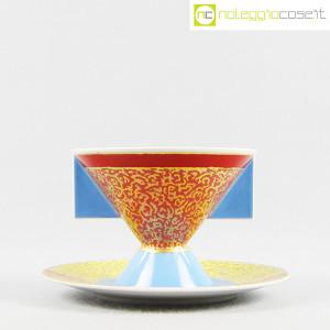 Rosenthal, tazza d'artista Nr. 25, Salomè (2)
