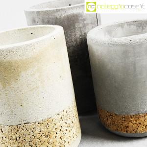 Ten Years, tris vasi in cemento mod. piccolo, Stefano Boccotti (7)