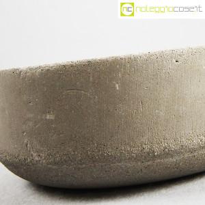 Ten Years, vaso in cemento mod. grande, Stefano Boccotti (7)