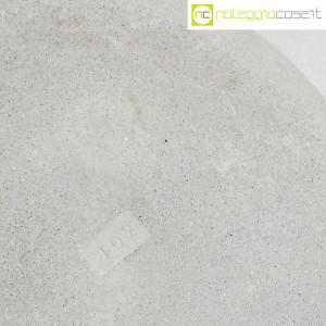 Ten Years, vaso in cemento mod. grande, Stefano Boccotti (8)