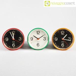 Veglia, orologi da tavolo Vegliamatic, Rodolfo Bonetto (2)