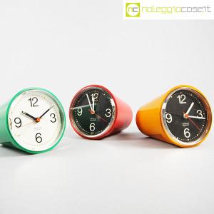 Veglia, orologi da tavolo Vegliamatic, Rodolfo Bonetto (6)