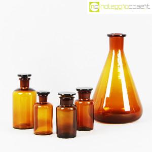 Vetri da laboratorio colore ambra chiaro (3)