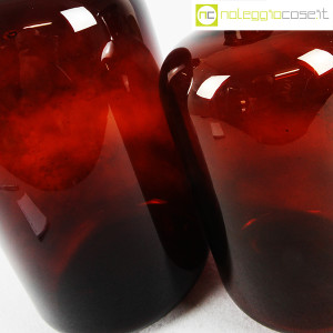 Vetri da laboratorio colore ambra scuro (7)