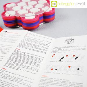 Kartell, gioco da tavolo OK13, Marcello Morandini (8)