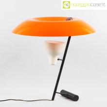 Flos lampada mod. 548 Gino Sarfatti