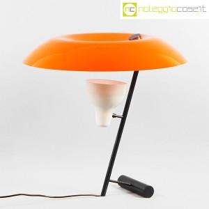 Flos, lampada mod. 548, Gino Sarfatti (1)