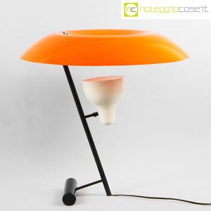 Flos, lampada mod. 548, Gino Sarfatti (2)