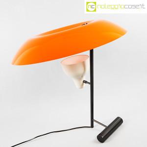 Flos, lampada mod. 548, Gino Sarfatti (3)
