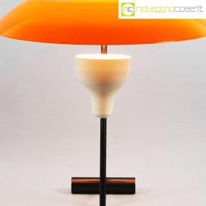 Flos, lampada mod. 548, Gino Sarfatti (5)