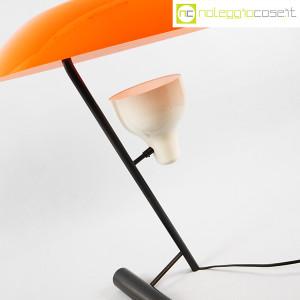 Flos, lampada mod. 548, Gino Sarfatti (6)