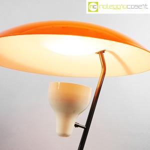 Flos, lampada mod. 548, Gino Sarfatti (7)