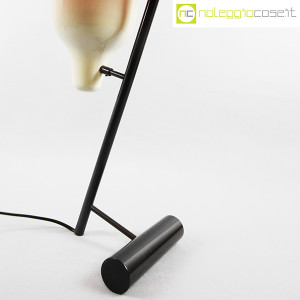 Flos, lampada mod. 548, Gino Sarfatti (9)