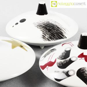 Alessio Sarri, ceramica porta essenze serie Stars, Aldo Cibic (e altri) (7)