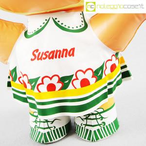 Invernizzi, pupazzo gonfiabile Susanna (8)