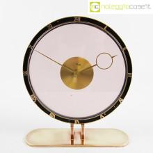 Kienzle orologio da tavolo