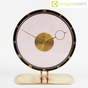 Kienzle, orologio da tavolo (1)