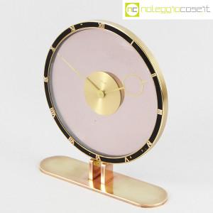 Kienzle, orologio da tavolo (2)