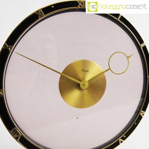 Kienzle, orologio da tavolo (5)