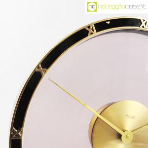 Kienzle, orologio da tavolo (7)