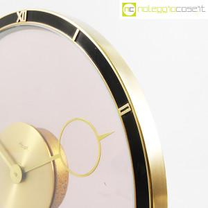 Kienzle, orologio da tavolo (8)