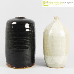 Manuele Parati, grande vaso color sabbia (9)