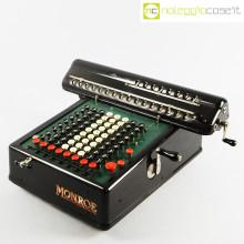 Monroe calcolatore serie K