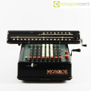 Monroe, calcolatore serie K (2)