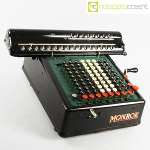 Monroe, calcolatore serie K (3)