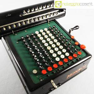 Monroe, calcolatore serie K (4)