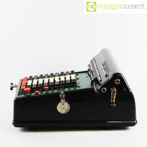 Monroe, calcolatore serie K (5)