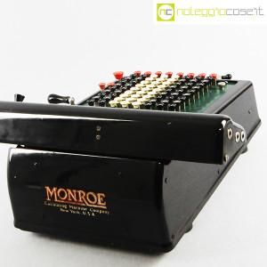 Monroe, calcolatore serie K (6)