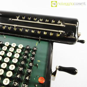 Monroe, calcolatore serie K (7)