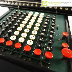 Monroe, calcolatore serie K (8)