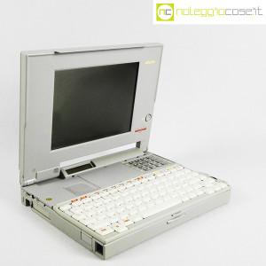 Olivetti, computer portatile Philos 44, Michele de Lucchi (3)