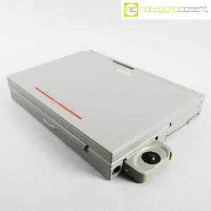 Olivetti, computer portatile Philos 44, Michele de Lucchi (5)