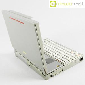 Olivetti, computer portatile Philos 44, Michele de Lucchi (6)