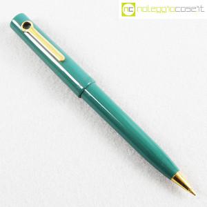 Omas, matita micromina mod. Tokyo, Ettore Sottsass (3)