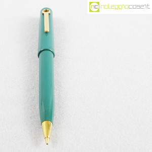 Omas, matita micromina mod. Tokyo, Ettore Sottsass (4)