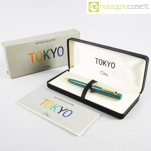 Omas, matita micromina mod. Tokyo, Ettore Sottsass (5)