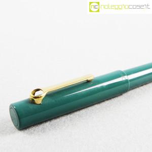 Omas, matita micromina mod. Tokyo, Ettore Sottsass (7)