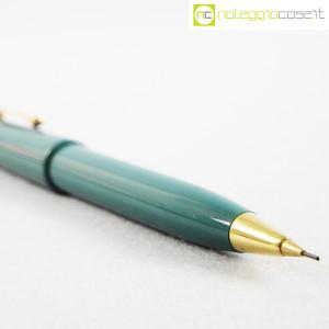 Omas, matita micromina mod. Tokyo, Ettore Sottsass (8)