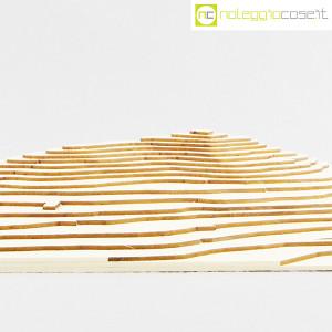 Plastico con curve di livello (8)